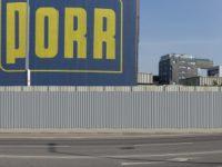 MonteLaa Bauplatz5 3 20151026 115837