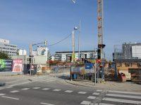 MonteLaa Bauplatz5 3 20151026 115939
