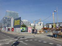 MonteLaa Bauplatz5 3 20151026 115941