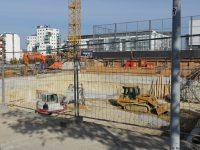 MonteLaa Bauplatz5 3 20151026 120014