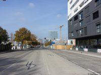 MonteLaa Bauplatz5 3 20151026 121242