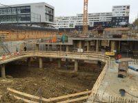 MonteLaa Bauplatz5 3 20151107 115557