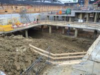 MonteLaa Bauplatz5 3 20151107 115608