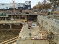 MonteLaa Bauplatz5 3 20151107 115612
