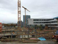 MonteLaa Bauplatz5 3 20151107 120144