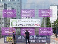 MonteLaa Nachbarschaftstag Fest 20150529 114445