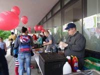 MonteLaa Nachbarschaftstag Fest 20150529 145226