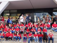 MonteLaa Nachbarschaftstag Fest 20150529 150415