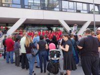 MonteLaa Nachbarschaftstag Fest 20150529 151149