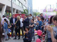 MonteLaa Nachbarschaftstag Fest 20150529 151336