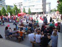 MonteLaa Nachbarschaftstag Fest 20150529 153353