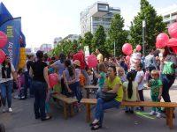 MonteLaa Nachbarschaftstag Fest 20150529 154805