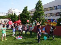 MonteLaa Nachbarschaftstag Fest 20150529 161951