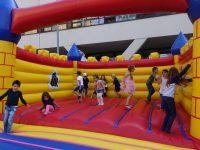 MonteLaa Nachbarschaftstag Fest 20150529 162232
