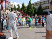 MonteLaa Nachbarschaftstag Fest 20150529 164305
