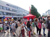 MonteLaa Nachbarschaftstag Fest 20150529 170431