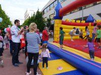 MonteLaa Nachbarschaftstag Fest 20150529 171518