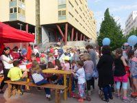 MonteLaa Nachbarschaftstag Fest 20150529 171527
