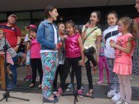 MonteLaa Nachbarschaftstag Fest 20150529 183658