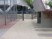 20150825 171953 Weg Zum Campus MonteLaaPark