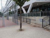 20150825 172012 Weg Zum Campus MonteLaaPark