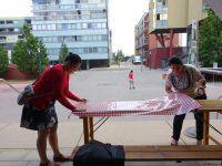 MonteLaa Nachbarschaftstag 1 Vorbereitung 20160603 114444