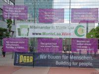 MonteLaa Nachbarschaftstag 1 Vorbereitung 20160603 161100 N