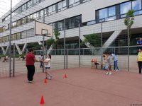 MonteLaa Nachbarschaftstag 5 Sport Basketball 20160603 153638
