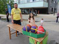 MonteLaa Nachbarschaftstag 5 Sport Basketball 20160603 161943