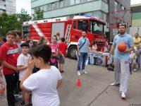 MonteLaa Nachbarschaftstag 5 Sport Basketball 20160603 165910
