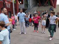 MonteLaa Nachbarschaftstag 5 Sport Basketball 20160603 170419