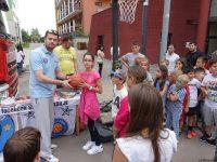 MonteLaa Nachbarschaftstag 5 Sport Basketball 20160603 170459