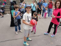MonteLaa Nachbarschaftstag 5 Sport Basketball 20160603 170555
