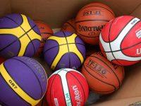 MonteLaa Nachbarschaftstag 5 Sport Basketball 20160603 181929 N