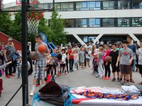 MonteLaa Nachbarschaftstag 5 Sport Basketball 20160603 182004 N