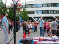 MonteLaa Nachbarschaftstag 5 Sport Basketball 20160603 182129 N