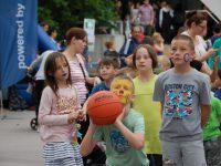 MonteLaa Nachbarschaftstag 5 Sport Basketball 20160603 182245 N