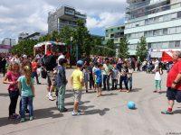 MonteLaa Nachbarschaftstag 5 Sport Fussball 20160603 144004