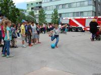 MonteLaa Nachbarschaftstag 5 Sport Fussball 20160603 162532 N