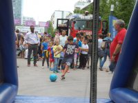 MonteLaa Nachbarschaftstag 5 Sport Fussball 20160603 164508 N