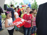 MonteLaa Nachbarschaftstag 5 Sport Fussball 20160603 180656