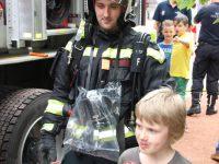 MonteLaa Nachbarschaftstag 7 Feuerwehr 20160603 140834 W
