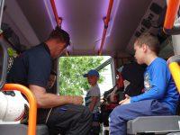 MonteLaa Nachbarschaftstag 7 Feuerwehr 20160603 145600