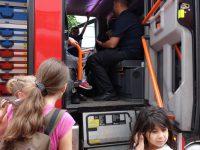 MonteLaa Nachbarschaftstag 7 Feuerwehr 20160603 150755