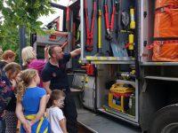 MonteLaa Nachbarschaftstag 7 Feuerwehr 20160603 151419