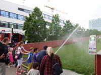 MonteLaa Nachbarschaftstag 7 Feuerwehr 20160603 153442