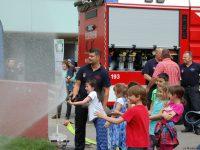 MonteLaa Nachbarschaftstag 7 Feuerwehr 20160603 161545 N