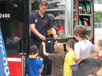 MonteLaa Nachbarschaftstag 7 Feuerwehr 20160603 162838 N