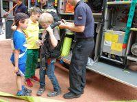 MonteLaa Nachbarschaftstag 7 Feuerwehr 20160603 163651 N