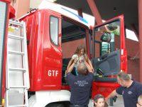 MonteLaa Nachbarschaftstag 7 Feuerwehr 20160603 170030 N